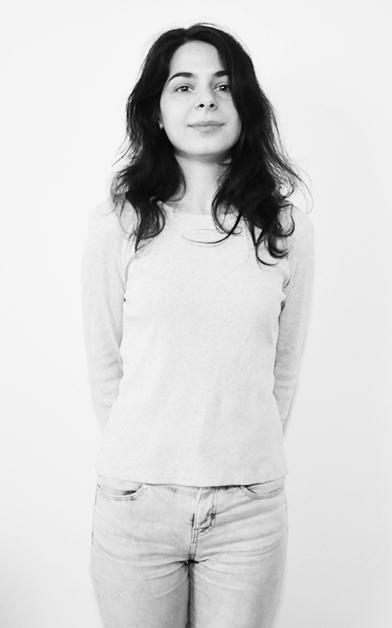 Zita Borbély