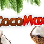 Cocomax packaging