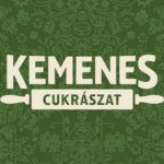Kemenes Confectionery