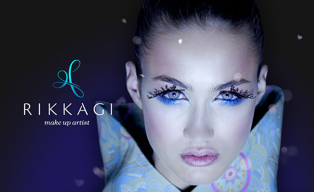 Graphasel Design Studio - RikkAgi's website - Online