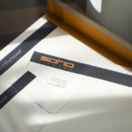 Soho Hotel Identity