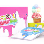 SUGAR! - CandyLand Collection