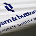 Yarn and Button identity