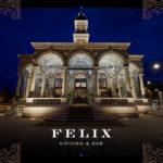 FELIX Kitchen and Bar